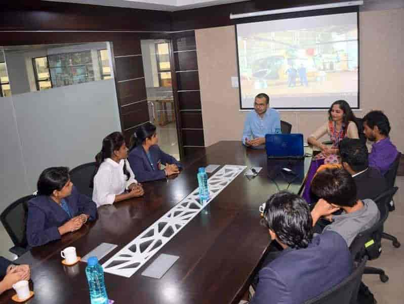 - Konsole Group Images, , Raipur-Chhattisgarh - Bulk SMS Services
