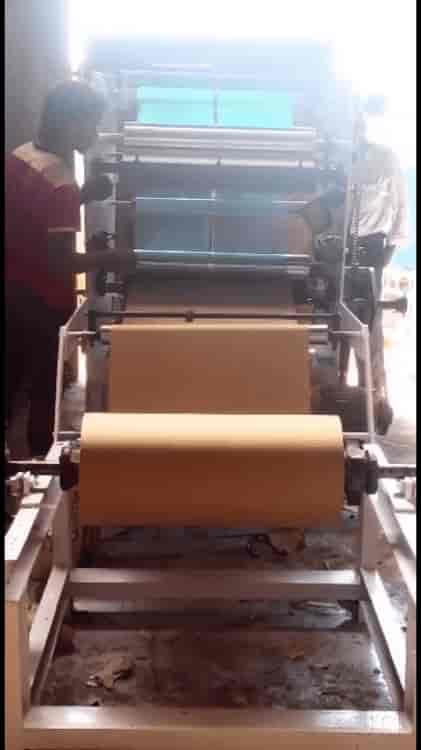 Shri Balaji Paper u0026 Industry Saddu - Paper Plate Making Machine Dealers in Raipur-Chhattisgarh - Justdial & Shri Balaji Paper u0026 Industry Saddu - Paper Plate Making Machine ...