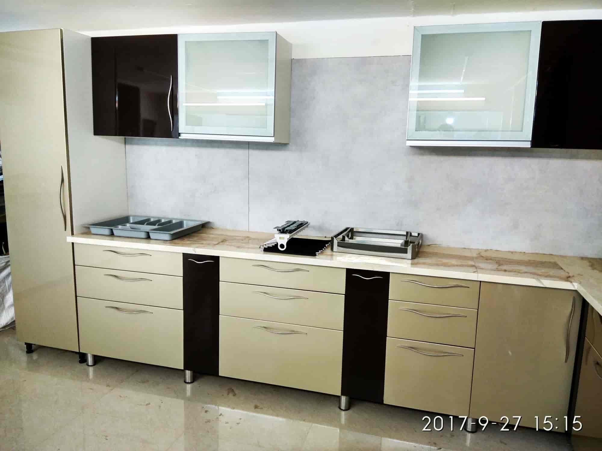 ... Amrit Ply Hardware Home Decor Photos, Devendra Nagar,  Raipur Chhattisgarh   Plywood Dealers ...