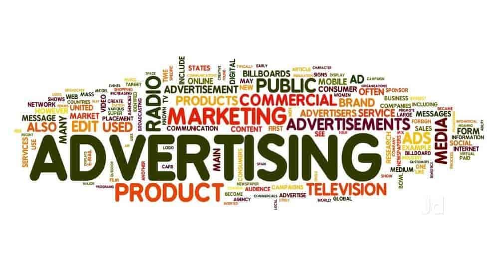 Catalog - Parth Advertising Images, Mowa, Raipur-Chhattisgarh - Advertising Agencies