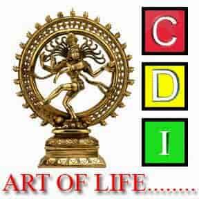 - Natraj Classical Dance Institute Images, Avanti Vihar, Raipur-Chhattisgarh - Dance Classes