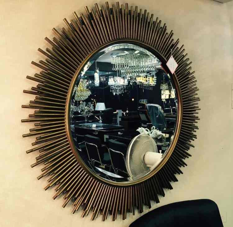 Hilife Furniture, Telibandha, Raipur Chhattisgarh   Home Decor Dealers    Justdial