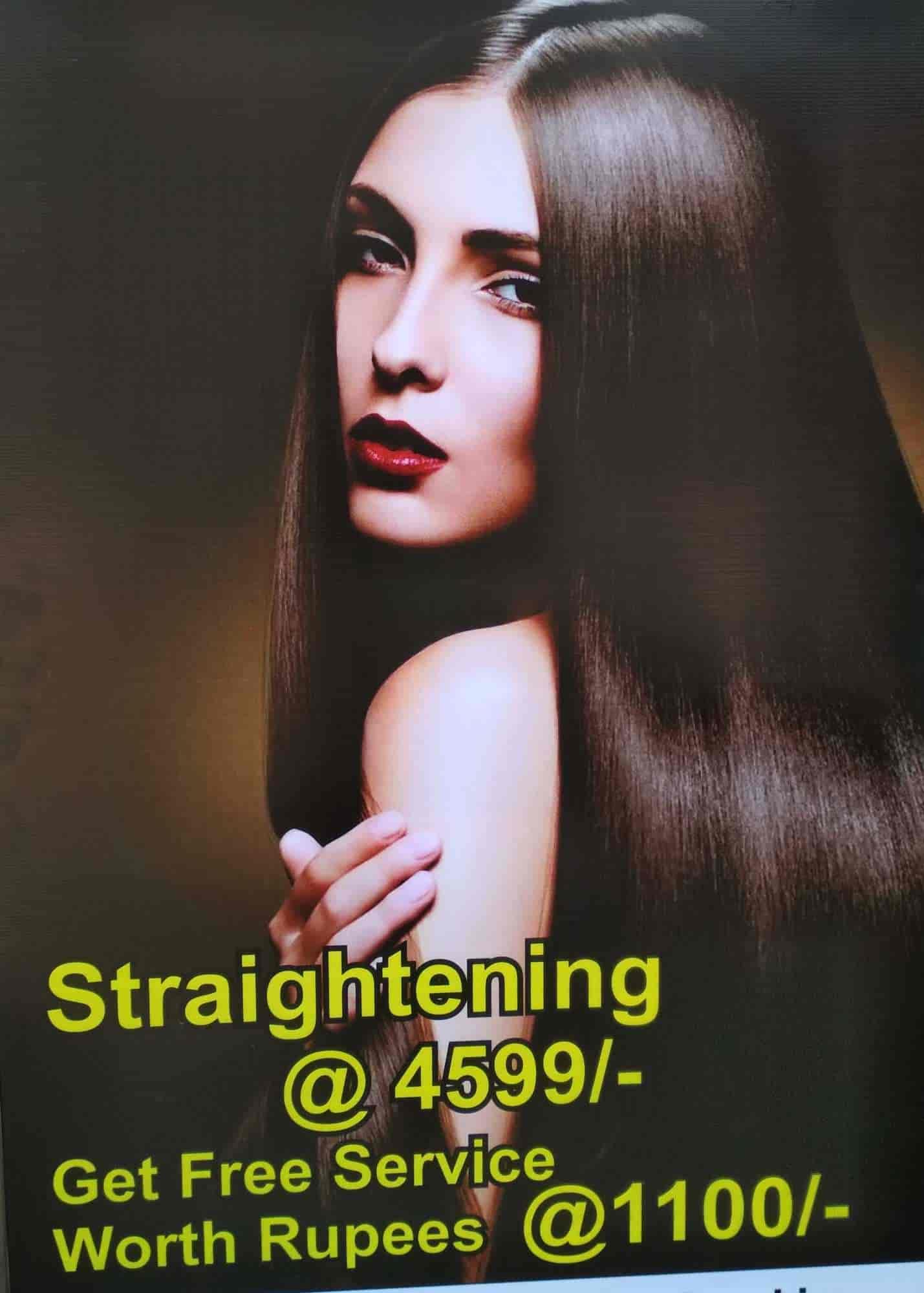 jawed habib hair studio photos, new rajendra nagar, raipur