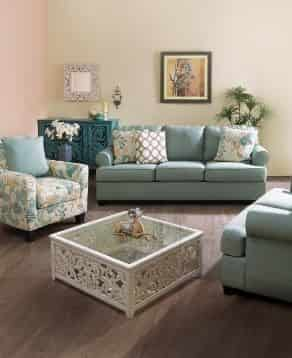 Hometown City Center Mall Pandri Furniture Dealers In Raipur