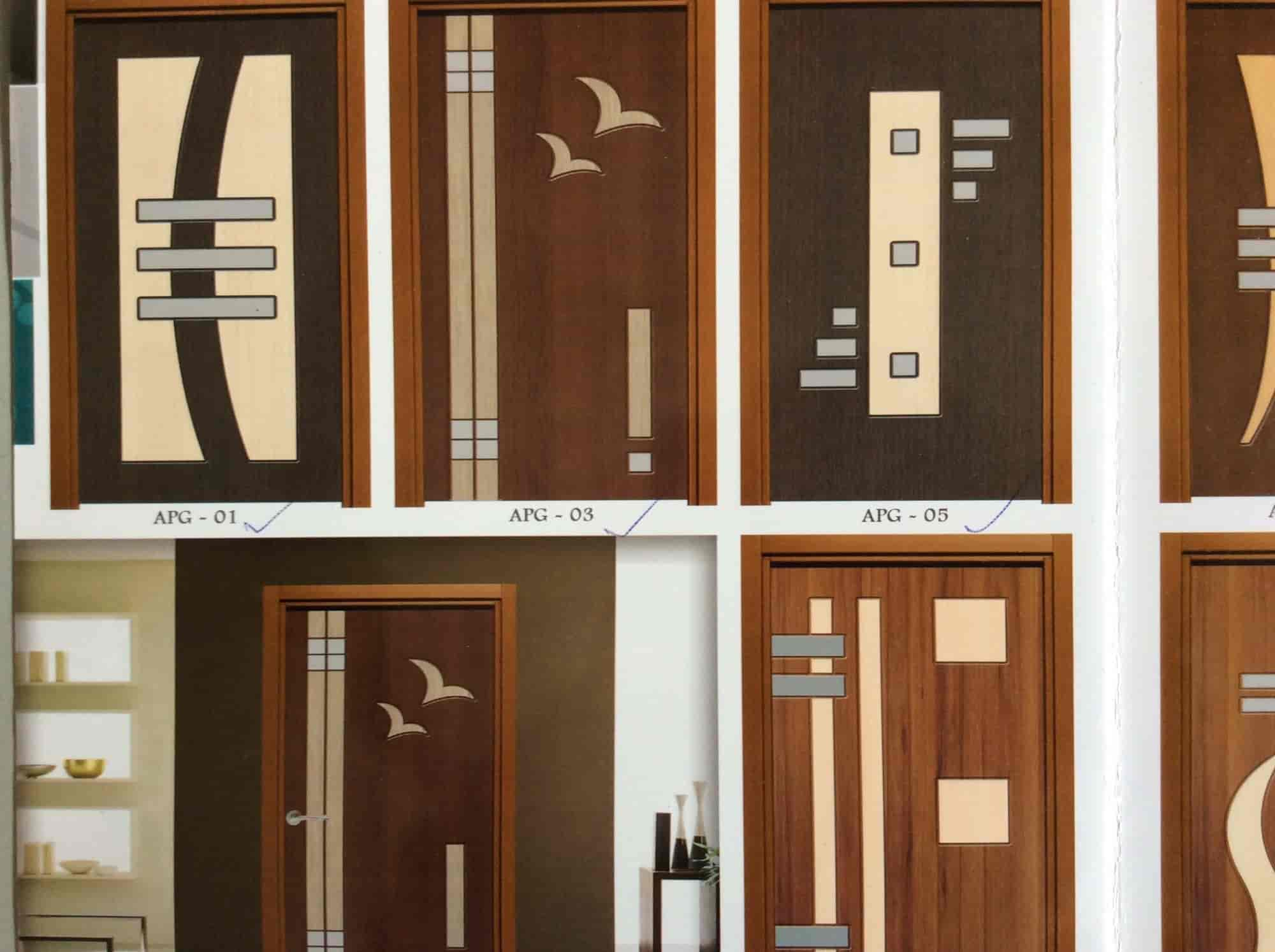 SAHU DOORS PLY Saddu - Plywood Dealers in Raipur-Chhattisgarh - Justdial & SAHU DOORS PLY Saddu - Plywood Dealers in Raipur-Chhattisgarh ...