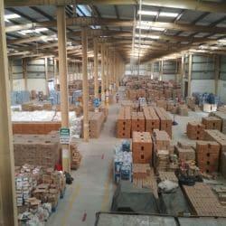 Ll Logistics Park, Girod - Transporters in Raipur