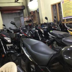 Sri Sai Ram Auto Consultancy Thadi Thota Second Hand Motorcycle