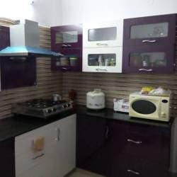 Bvn Modular Designers Pvt Ltd Lala Cheruvu Furniture Dealers In Rajahmundry Justdial