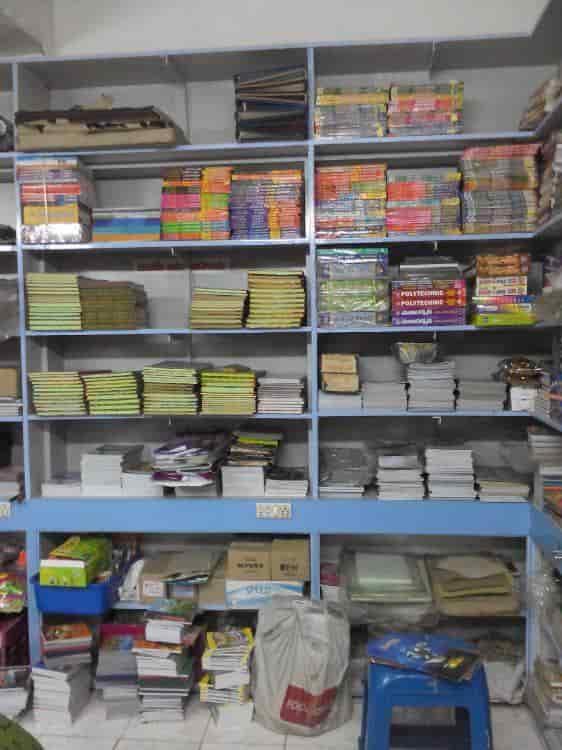 jayasanthi books stationary photos seetham peta rajahmundry pictures images gallery justdial