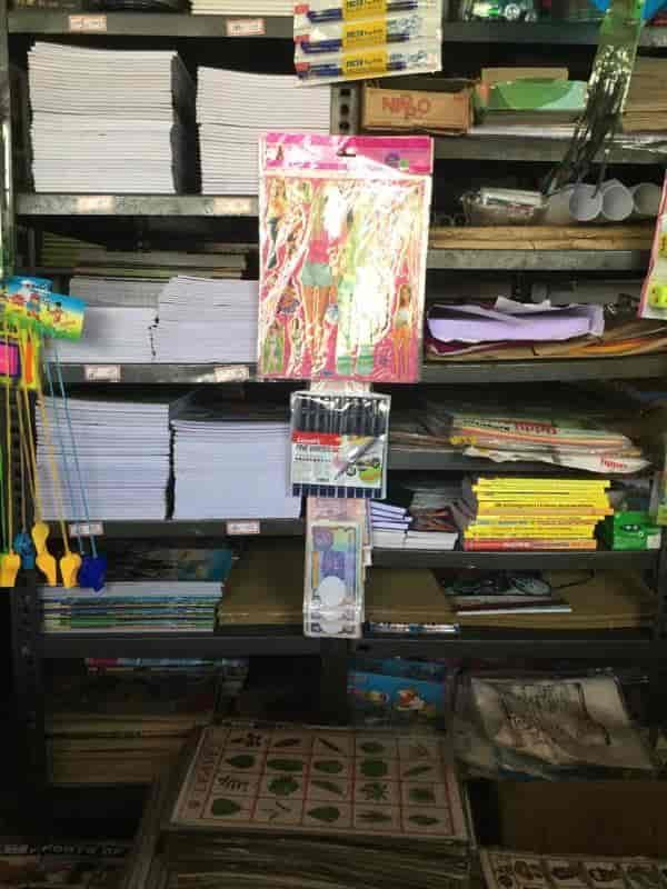 note books jayasanthi books stationary photos seetham peta rajahmundry stationery shops