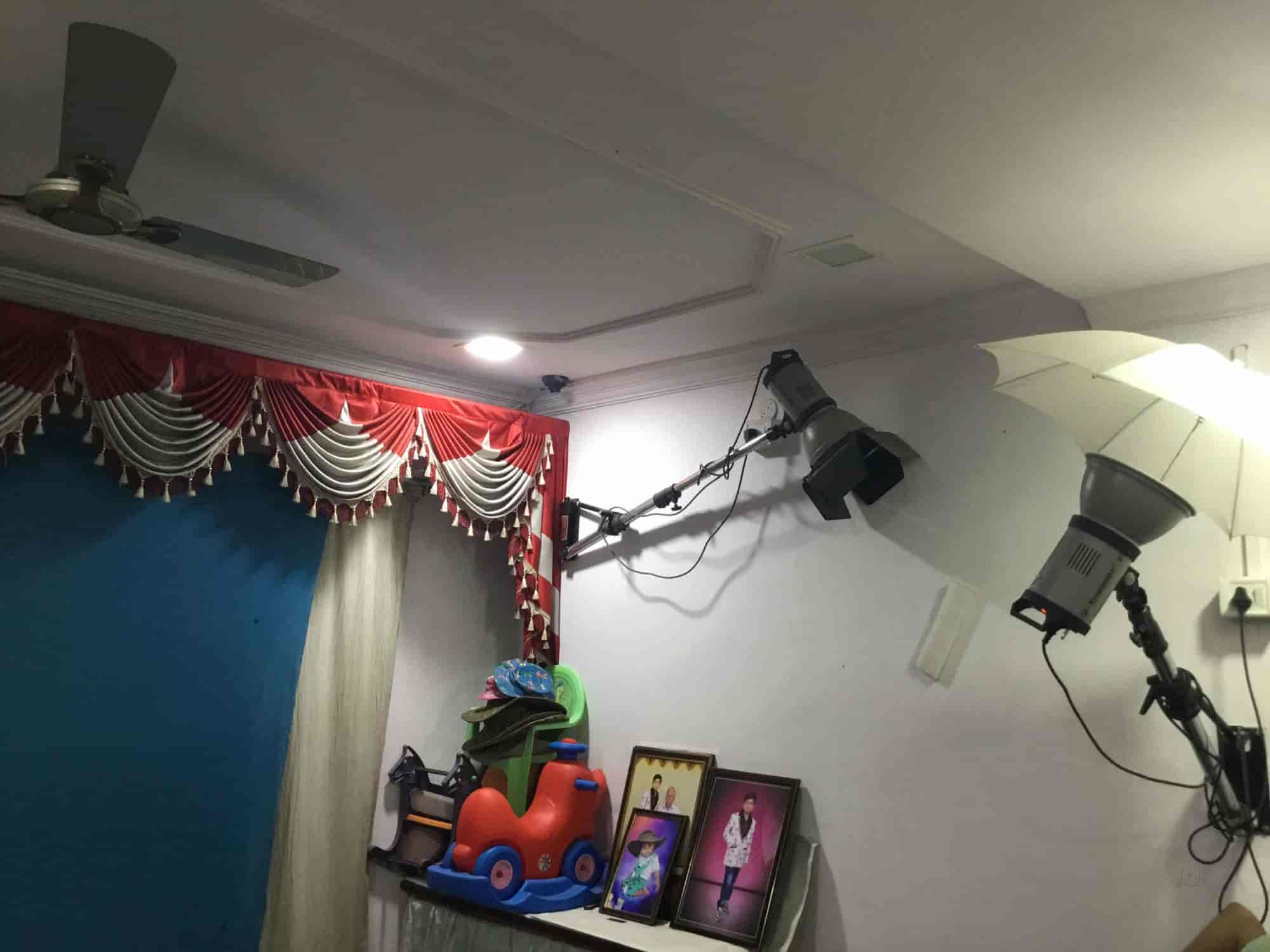 studio track lighting. Zoom Color Lab And Studio Photos, , Rajahmundry - Photo Studios Track Lighting