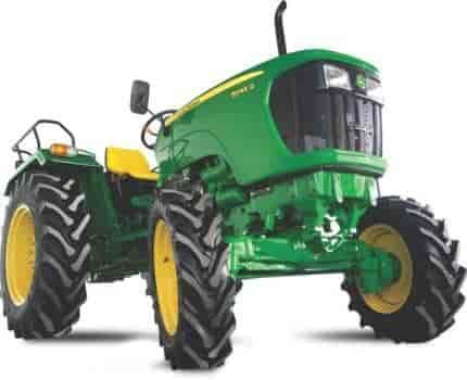 Ls Tractor Error Codes