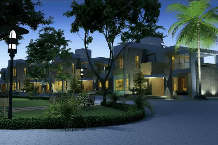 Lovely ... Residential Architectural Design   3D Creation (Closed Down) Photos,  Rajkot City, RAJKOT