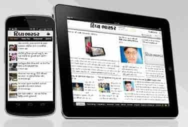 best date divya bhaskar news paper rajkot