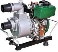 P M Diesels Pvt Ltd, Aji Industrial Estate - Diesel Engine