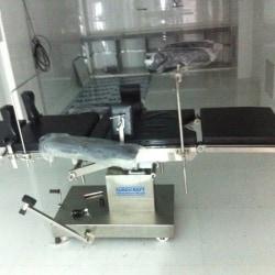 Asian Surgical Instruments, Rajkot City - Laboratory