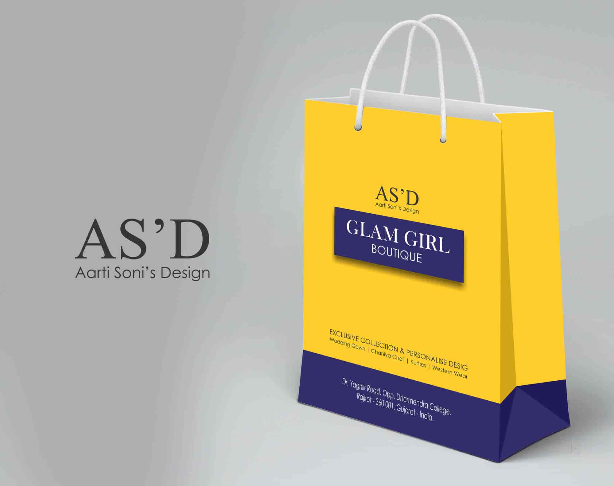 Paper Bag Manufacturers In India