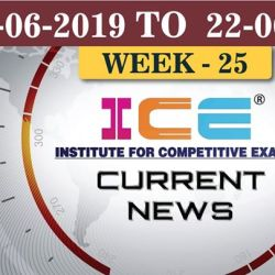 ICE Institute For Competitive Exams, Rajkot Raiya Road