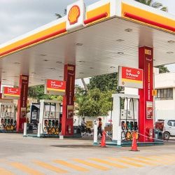 Shell Petrol Pump, Gondal Road - Petrol Pumps in Rajkot - Justdial