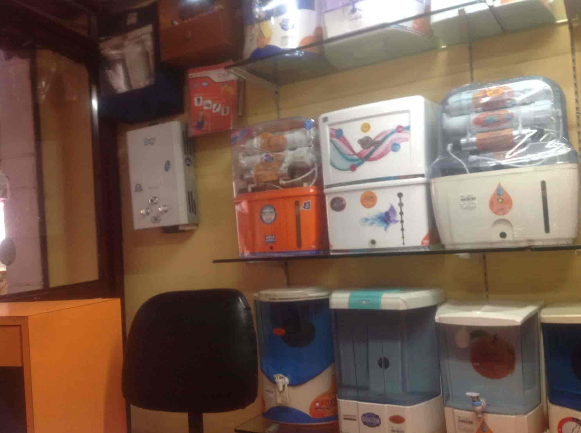 Orange Exim Pvt Ltd s Harihar Chowk Rajkot