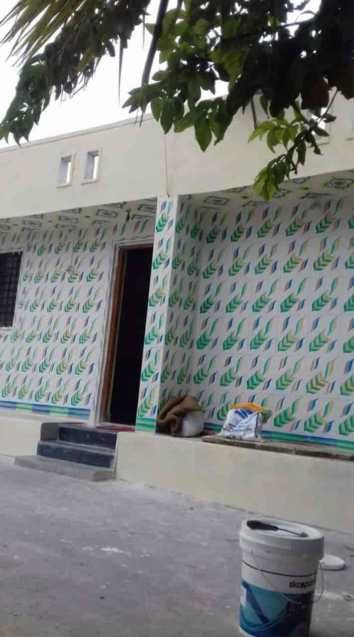Sunlight Chemical Italian Marble Paste Rajnagar Marble Paste Dealers In Rajkot Justdial