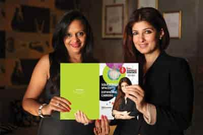 Inifd Institute Kalavad Road Fashion Designing Institutes In Rajkot Justdial