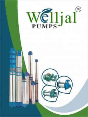 welljal-pump-private-limited-vavdi-rajkot-rajkot-submersible-pump-manufacturers-4yi02l.jpg (301×400)