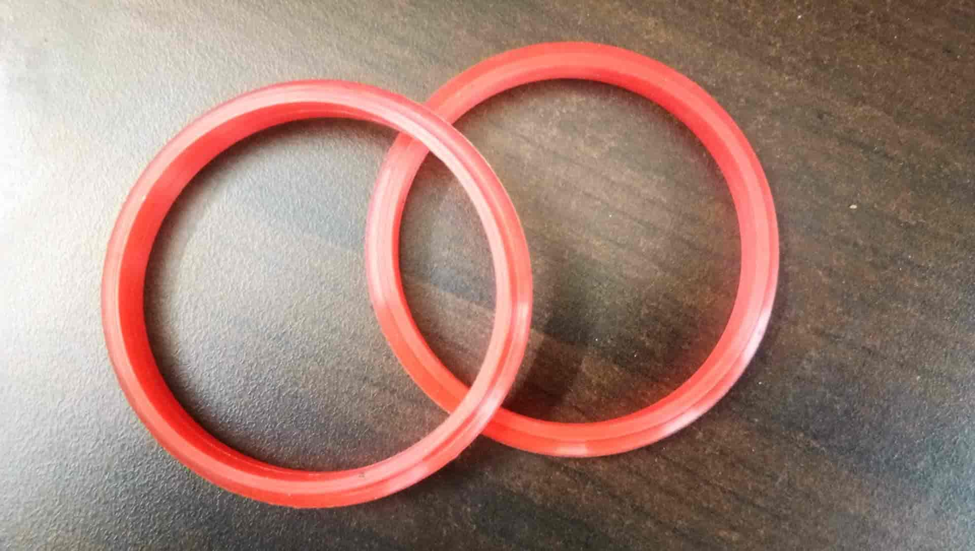 Shine Rubber Products Photos, Kotharia, Rajkot- Pictures