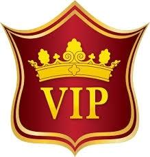 VIP Mobile Number in Rajkot - Justdial