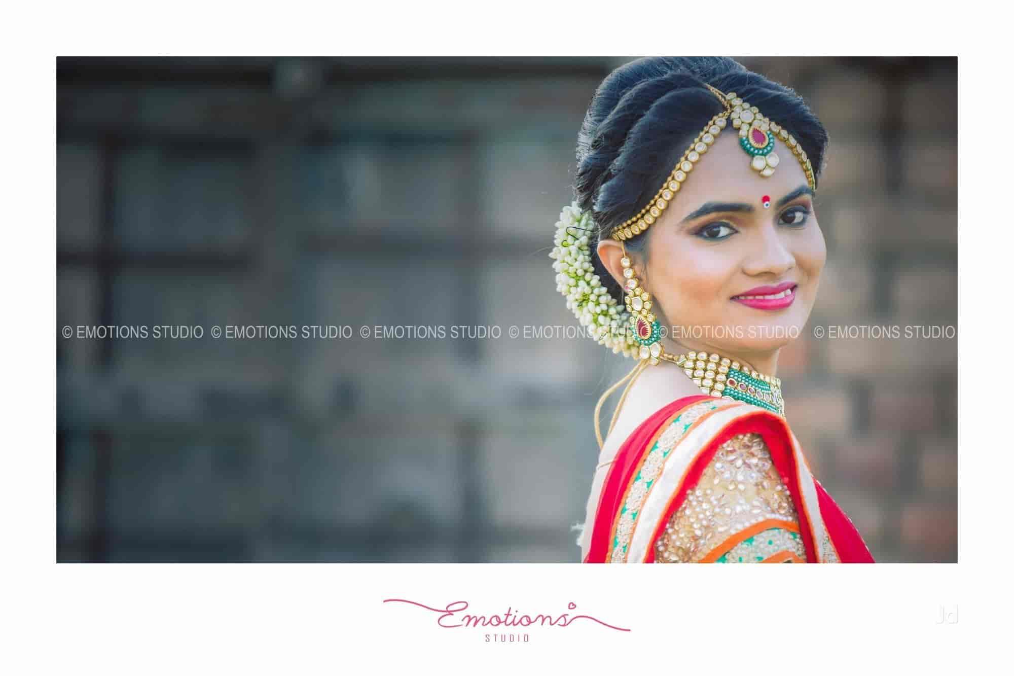 Our photography emotions studio photos rajkot photographers