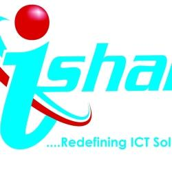 Ishan Netsol Pvt Ltd, Yagnik Road - Internet Service Providers in