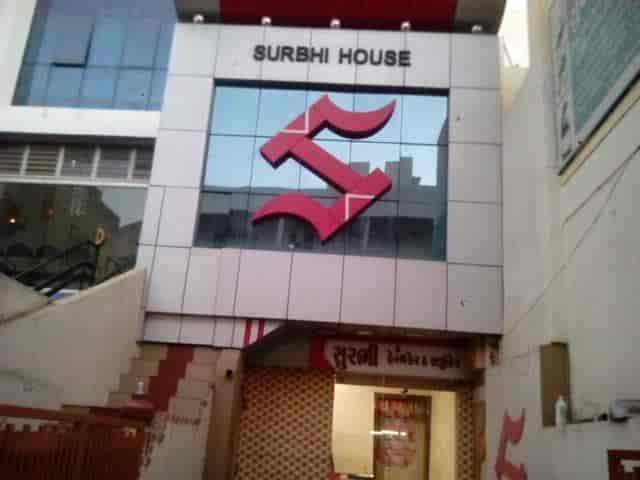 e7ae82e5b Surbhi Healthcare And Surgicare