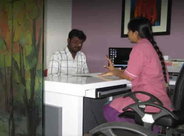 Dr  Nishith S Patel (sanvedan Neurology Hospital
