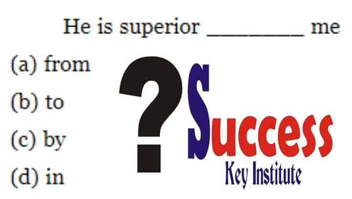 Success Key Institute, Rajpura HO - Tutorials in Rajpura