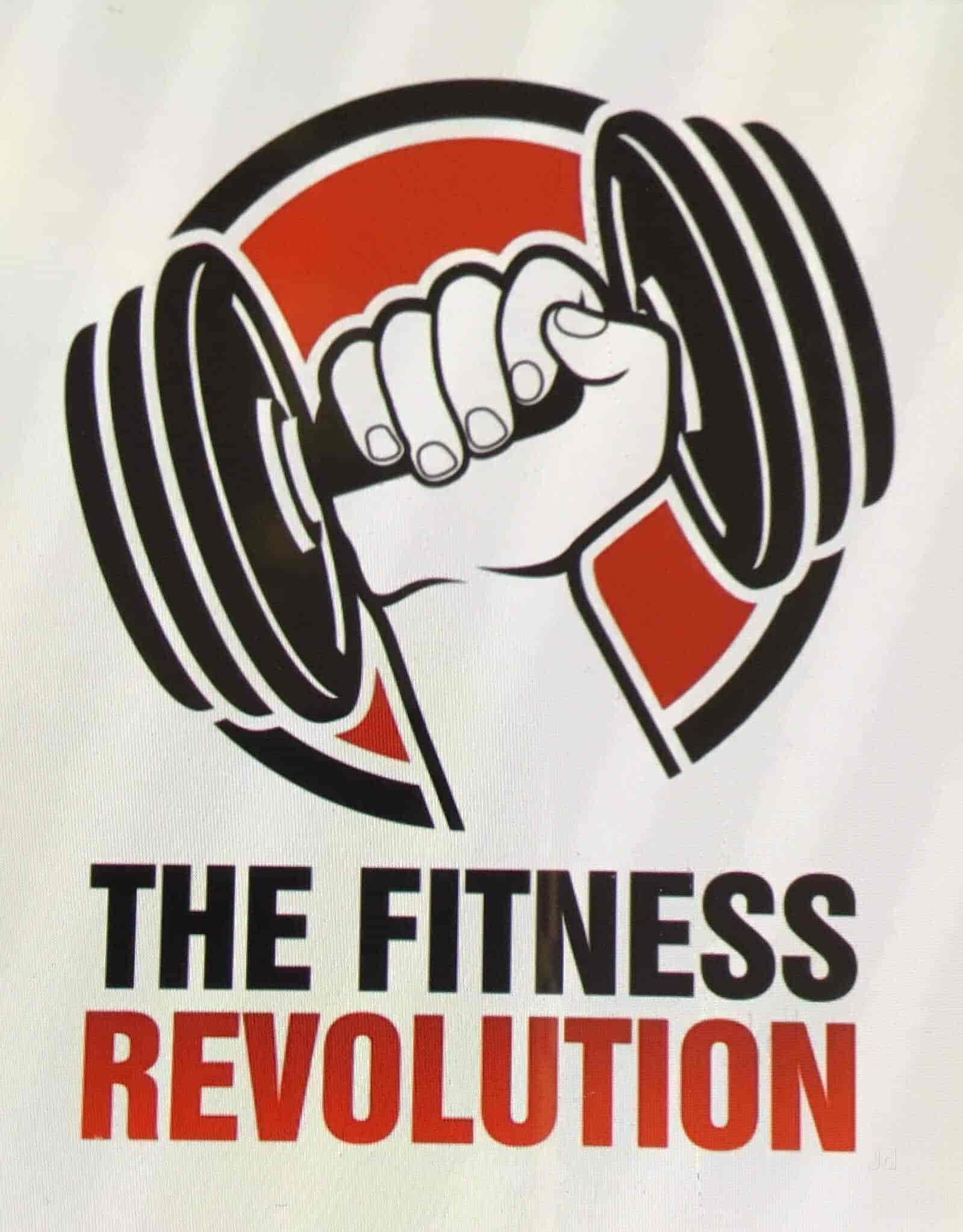 dab0d040611 Fitness Revolution - Gyms in Rajpura - Justdial