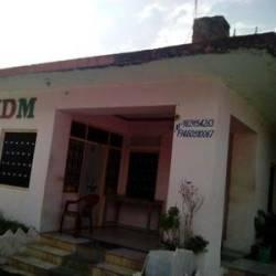 M D M marble, chungi naka - Green Marble Distributors in Rajsamand