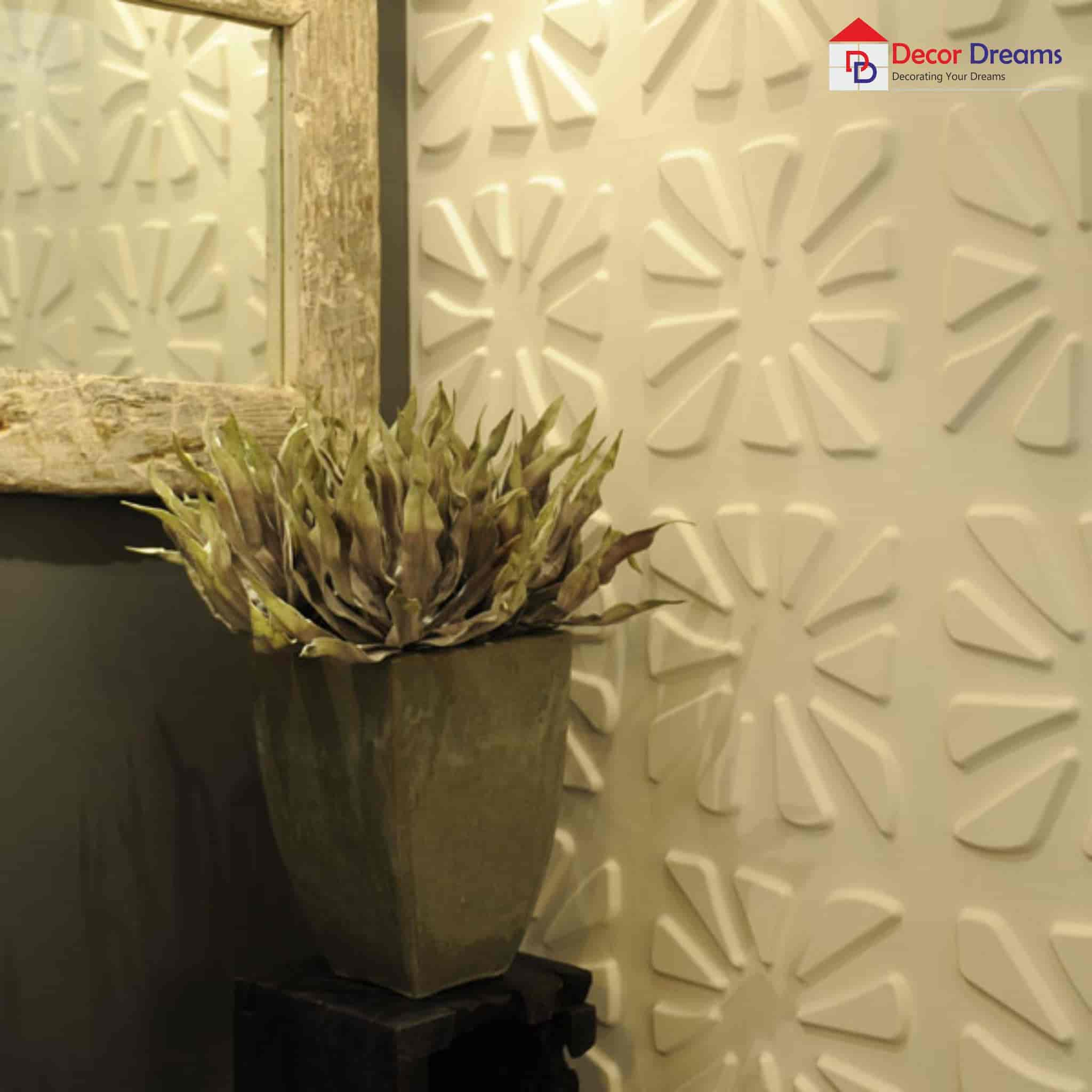 Decor Dreams Photos, Ramgarh Cantt, Ramgarh-Jharkhand- Pictures ...