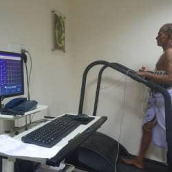 Manorama Ultrascan, Aistala - Diagnostic Centres in Ranaghat