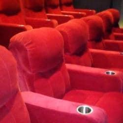Eylex Fun N Films Hinoo Multiplex Cinema Halls In Ranchi Justdial