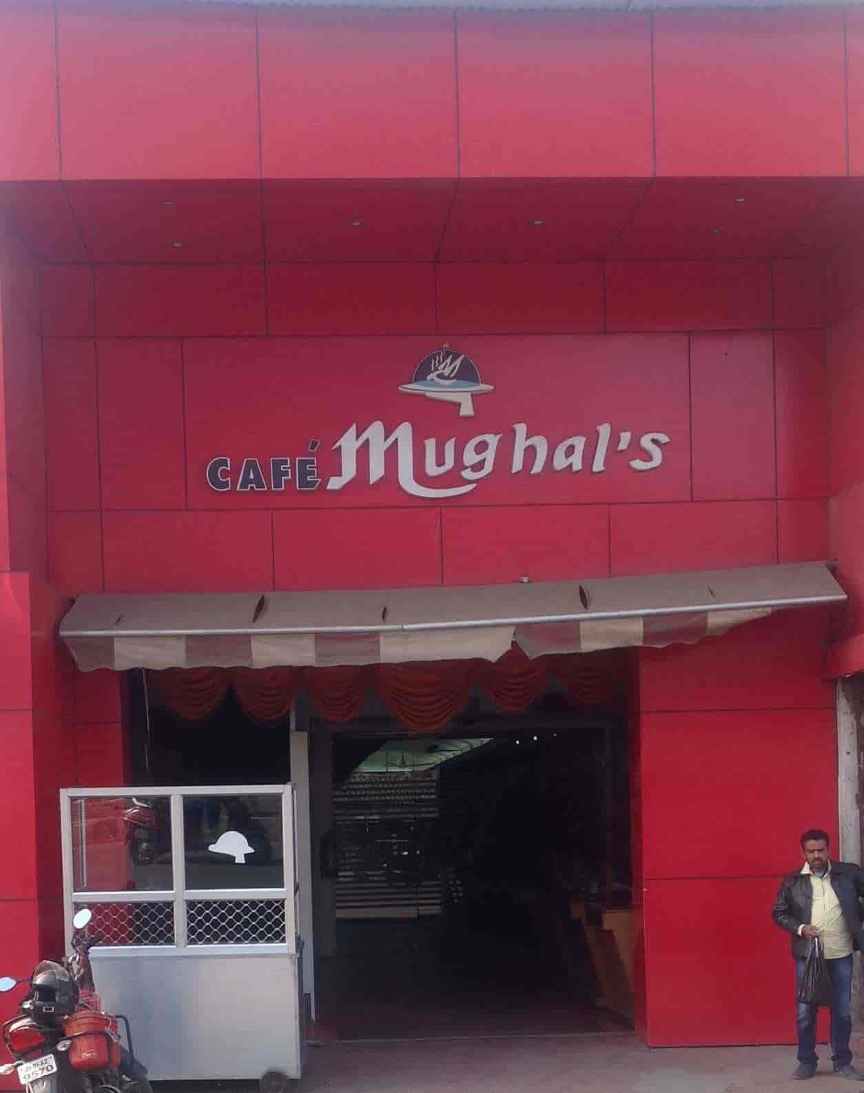 cafe-mughals-main-road-ranchi-restaurant