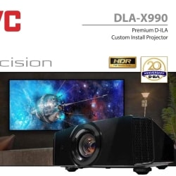 Theatre Magix, Ashok Nagar - LCD Projector Dealers in Ranchi