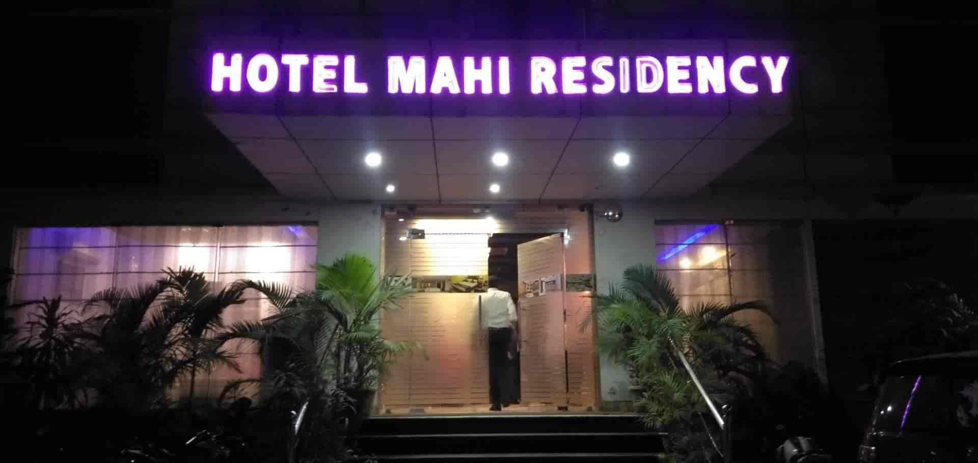 Image result for hotel mahi residency ranchi