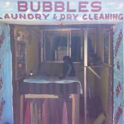 Groovy Bubbles Laundry And Dry Cleaning Hatia Dry Cleaners In Download Free Architecture Designs Scobabritishbridgeorg