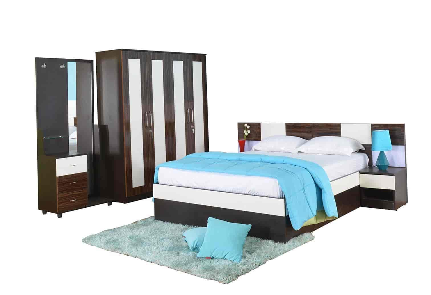 Style Spa Furniture