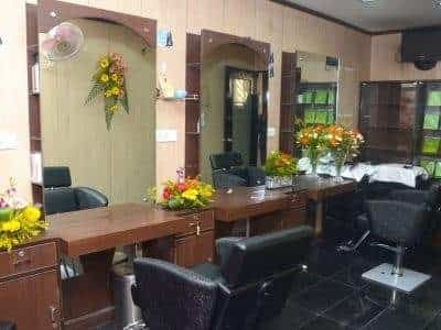 A H C C, Lalpur - Beauty Spas in Ranchi - Justdial
