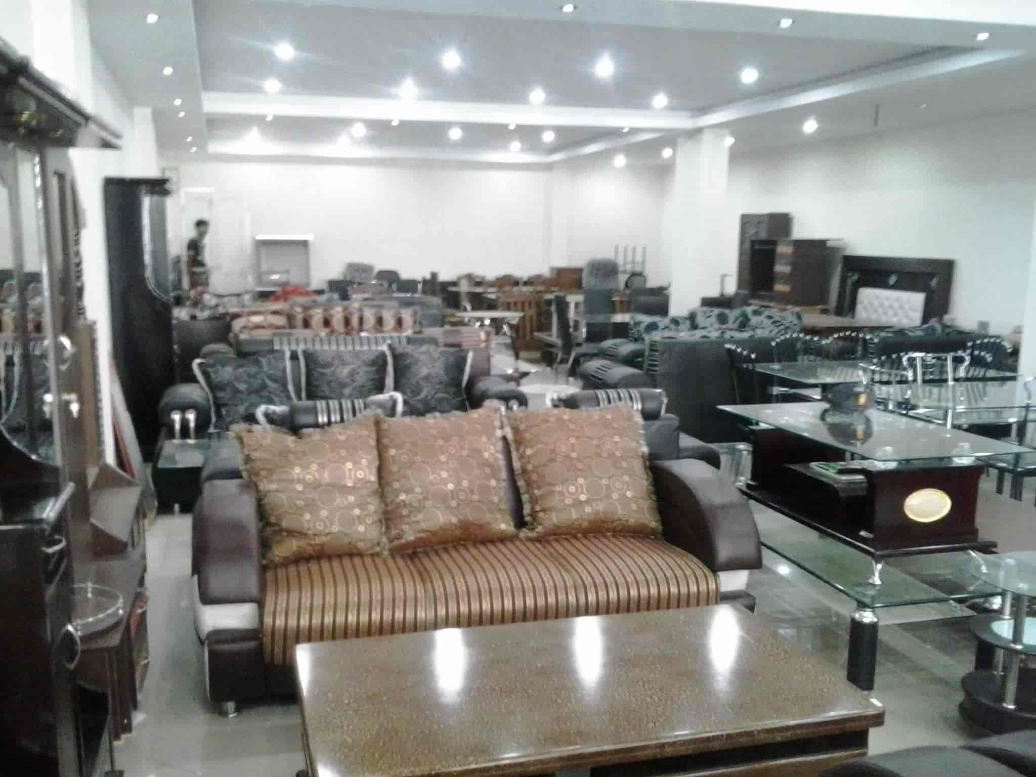 King Furniture Furnishing Kutchery Road Furniture Dealers In