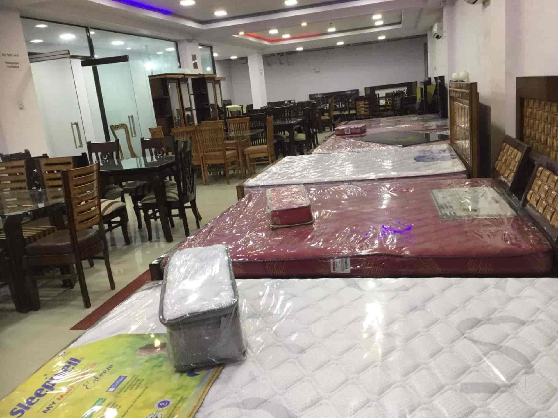 King furniture furnishing kutchery road furniture dealers in ranchi justdial