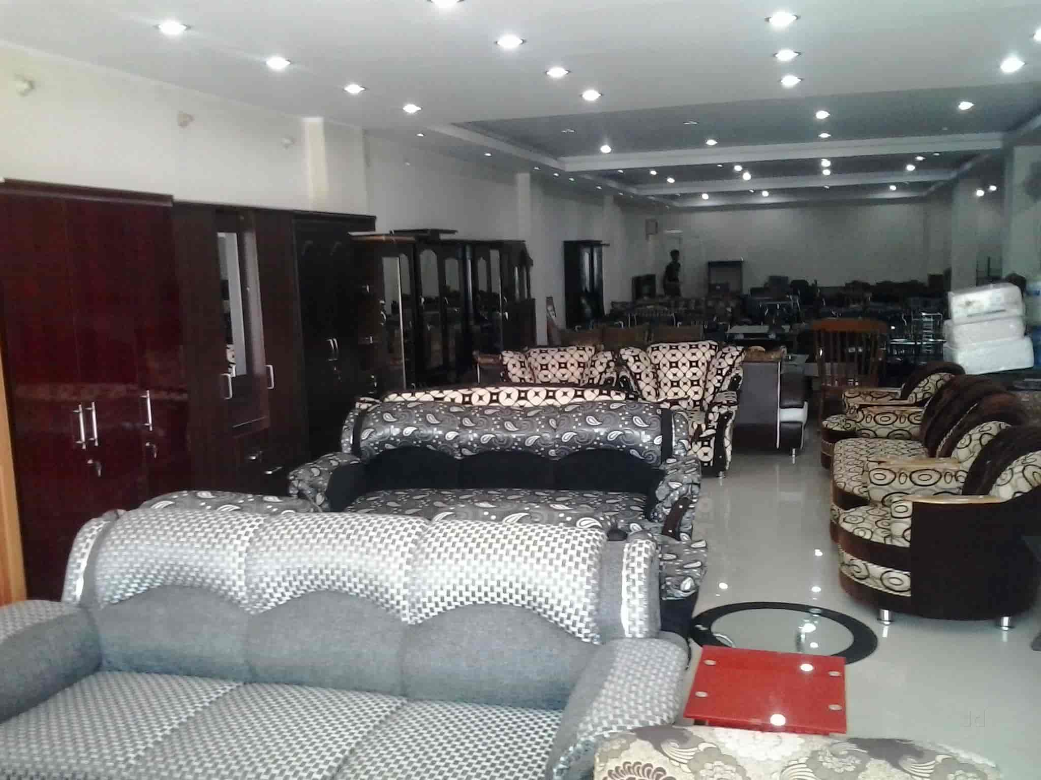 King Furniture Furnishing Photos Kutchery Road Ranchi Pictures
