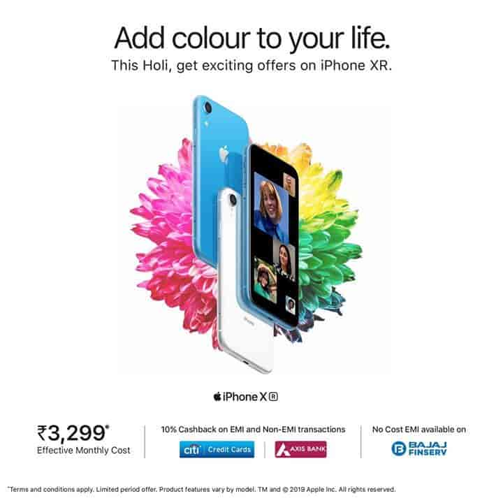 Idestiny, Lalpur - Mobile Phone Dealers-iPhone in ranchi
