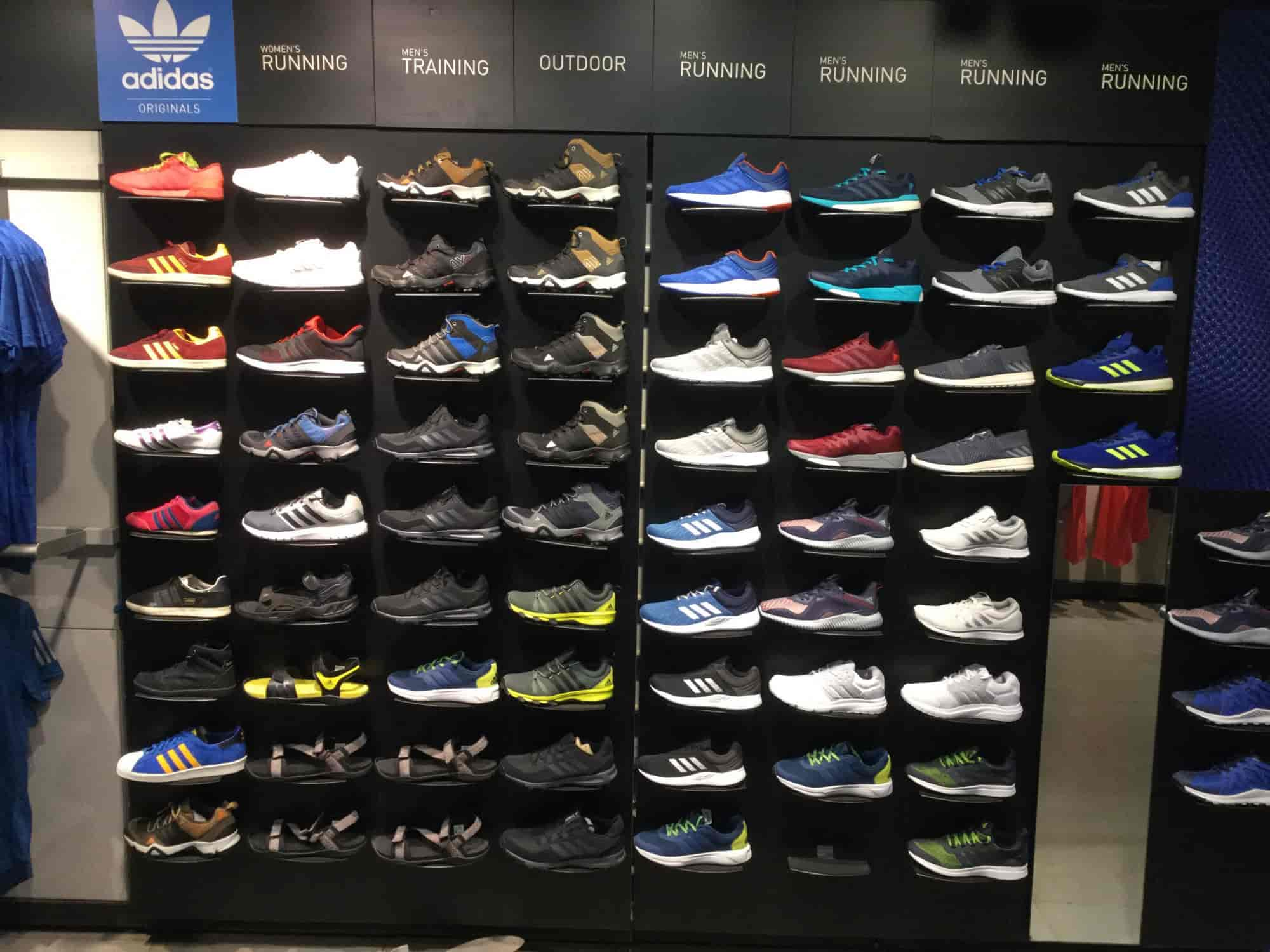 Residuos valor Antemano  adidas showroom near me,Free Shipping,OFF76%,ID=5